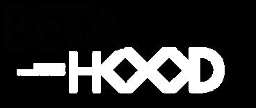 210317_BetaHood Logo.png