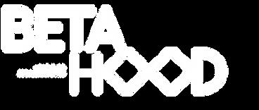 210317_BetaHood Logo_w.png