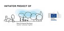EUBauhaus_Logo.png