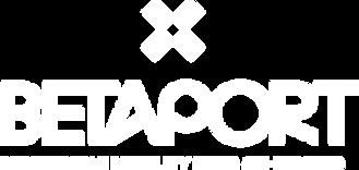 210317_BetaPort Logo.png