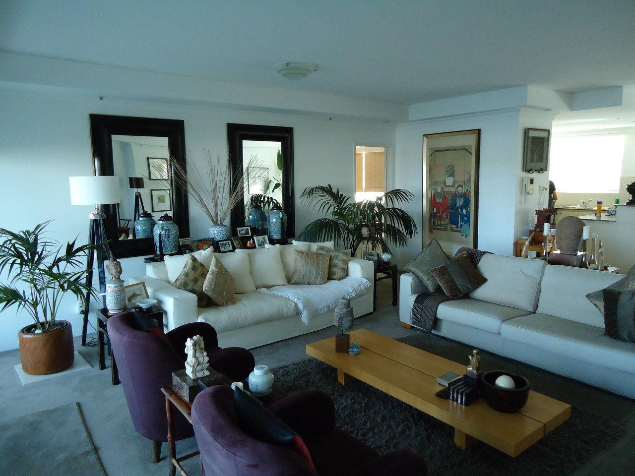 Mel feemjf id interior design gold coast wixcom for Interior decorating gold coast