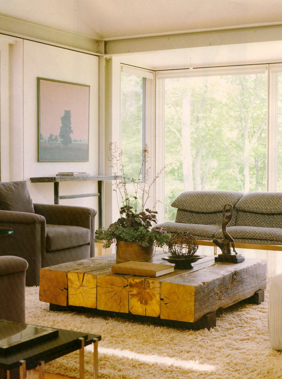 lake house 1 living bca living room furniture