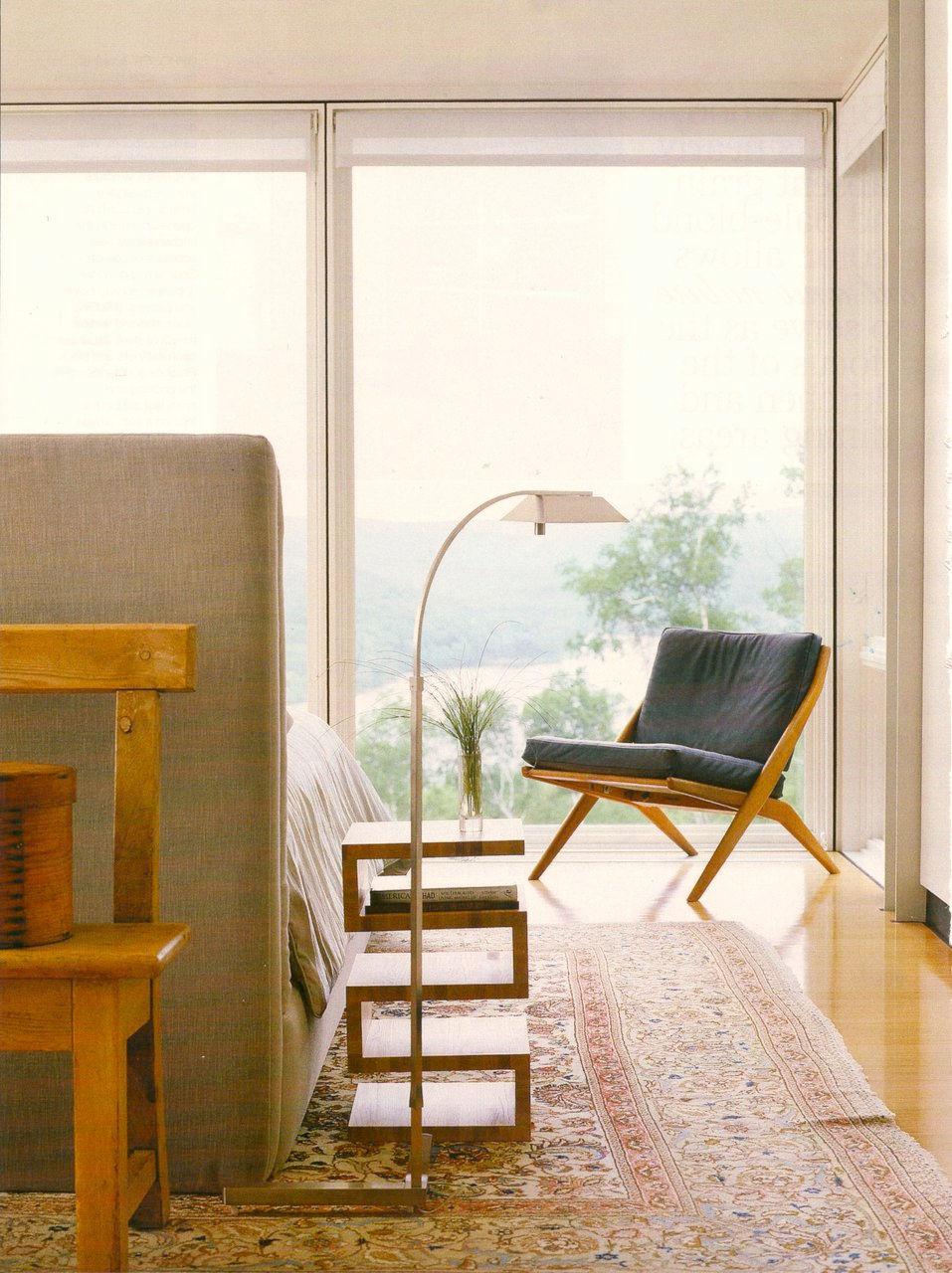 lake house 1 bedroom bca living room furniture