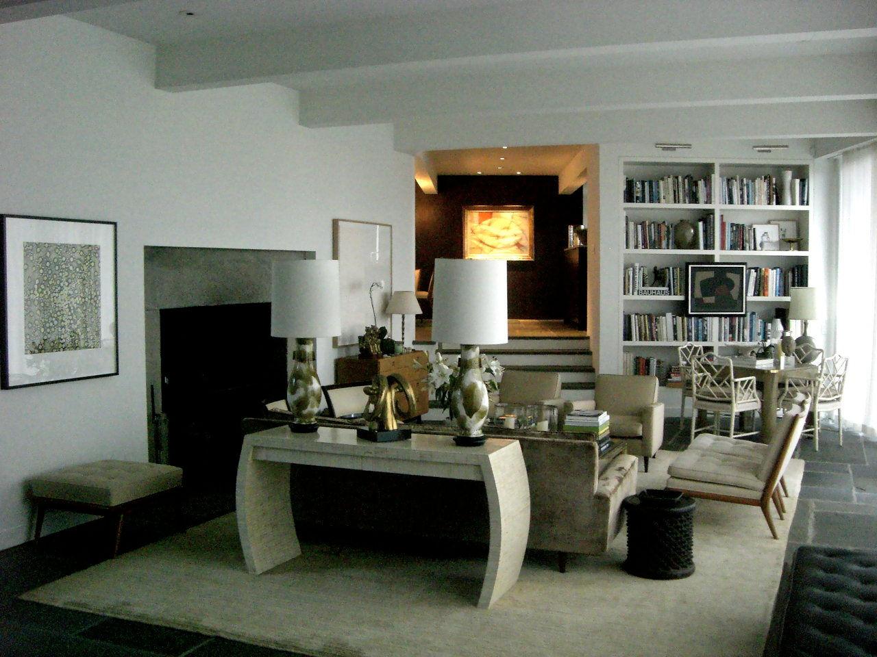 bridgewater house bca living room furniture