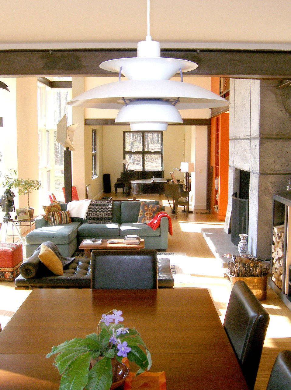 talbot house bca living room furniture