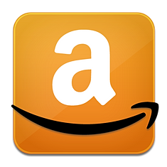 Image result for amazon author central logo