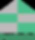 logo servisalud
