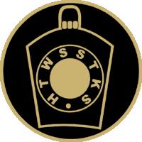 MarkMaster.png