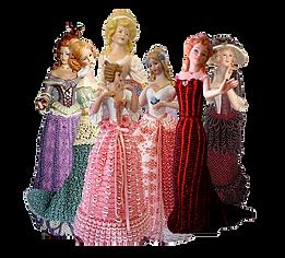 Beaded Knitting Patterns Half Dolls : BEADED KNITTING PATTERNS FOR HALF DOLLS   KNITTING PATTERN