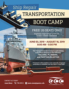 GCC Transportation Boot Camp 2019 .jpg