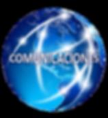 comunicaciones-boton.png