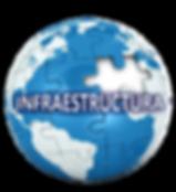 infraestructura-boton.png