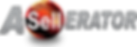 Logo asellerator.png