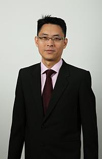Dr Wong Nan Soon | Oncologist