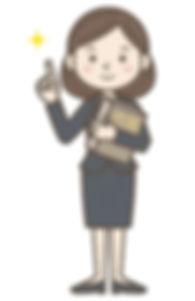 弁護士 イラスト.jpg