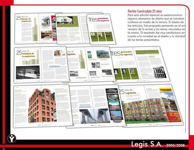 Revista Construdata.jpg