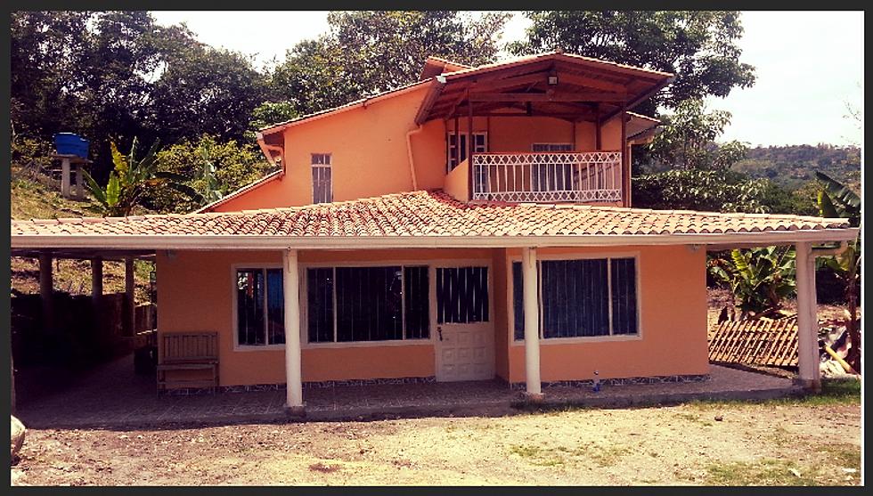 Prefabricados y perfiles casas prefabricadas - Precios casas prefabricadas rucorkasa ...