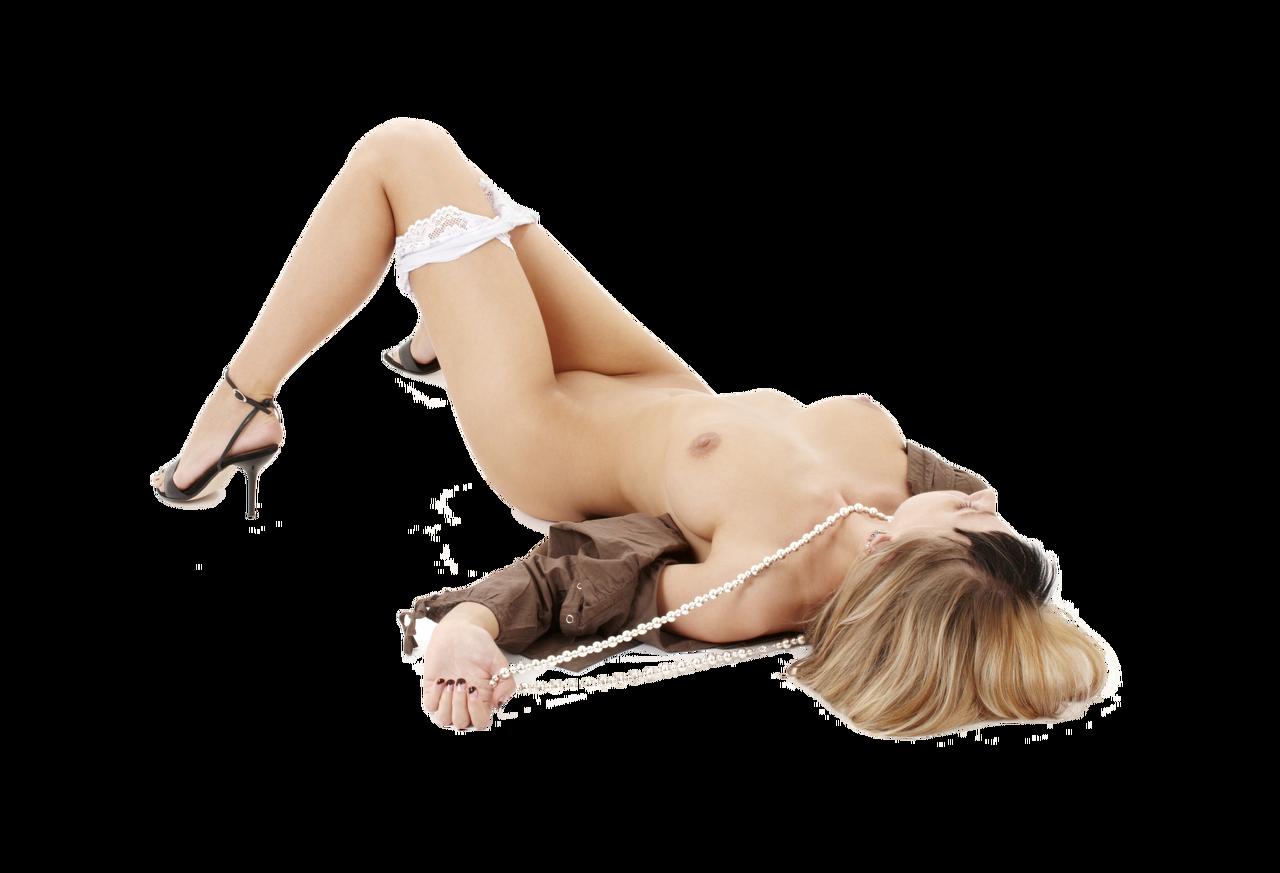 Auto erotic asphyxiation woman