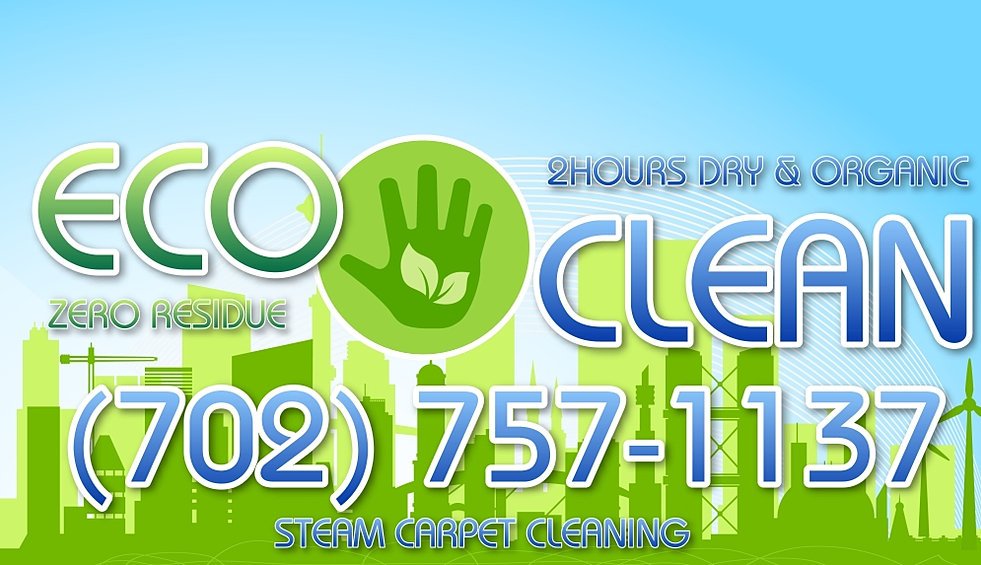 2hours Dry Steam Zero Residue And Organic Eco Clean