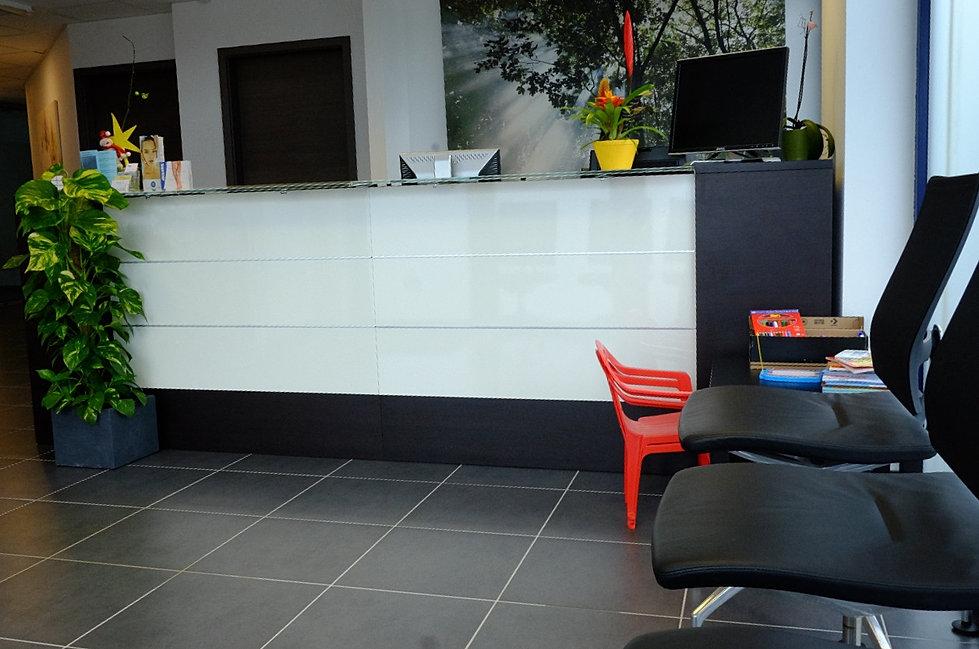 M di centre centre m dical montigny le tilleul - Cabinet medical montigny les cormeilles ...