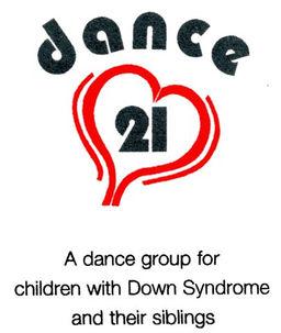 Dance21 logo.jpg