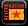 Visit our Reverbnation profile