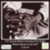 FB Black Hands in the Soil.jpg