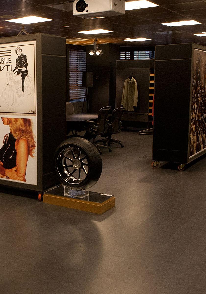 open square woodworking mill work custom designer. Black Bedroom Furniture Sets. Home Design Ideas