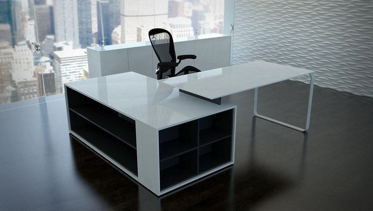 HD wallpapers open office interior design