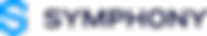 logo-symphony.png