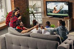 Friends watching tv 3.jpg