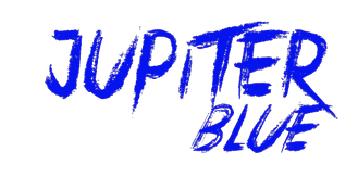 Jupiter BLUE Logo (transparent) 1135x549