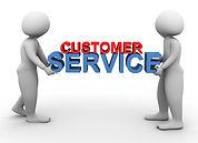 Customer Service 2.jpg