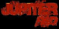 Jupiter RED Logo (transparent) 1135x549.