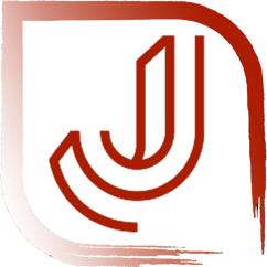 Logo Red(Transparant).png