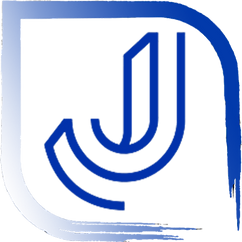 Logo Blue (Transparant).png