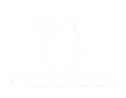 comme_ma_maman_logo_PNG_04.png