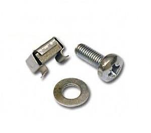IT Engineering Ltd Image