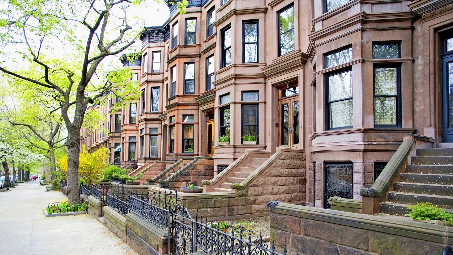C8d71a for Buying a house in brooklyn