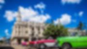 Cuba-old-cars_edited.jpg