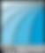 LOGO_BVN_ORGINAL_FARGER_ENKEL_outlined.p