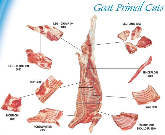 Order Montana City Meats Beef Pork Lamb Goat Buffalo Bison Products