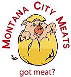 Montana 4-H,