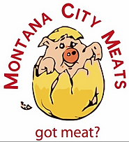 Montana 4-H, Montana Beef, Montana Pork, Montana Lamb, Montana Bison, All-Natural, Organic