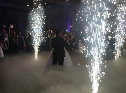 dj oriental dj oriental mariage dj mariage oriental - Dj Oriental Pour Mariage