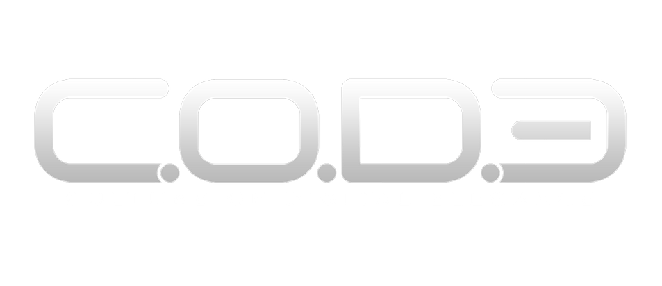 C.O.D.E. band