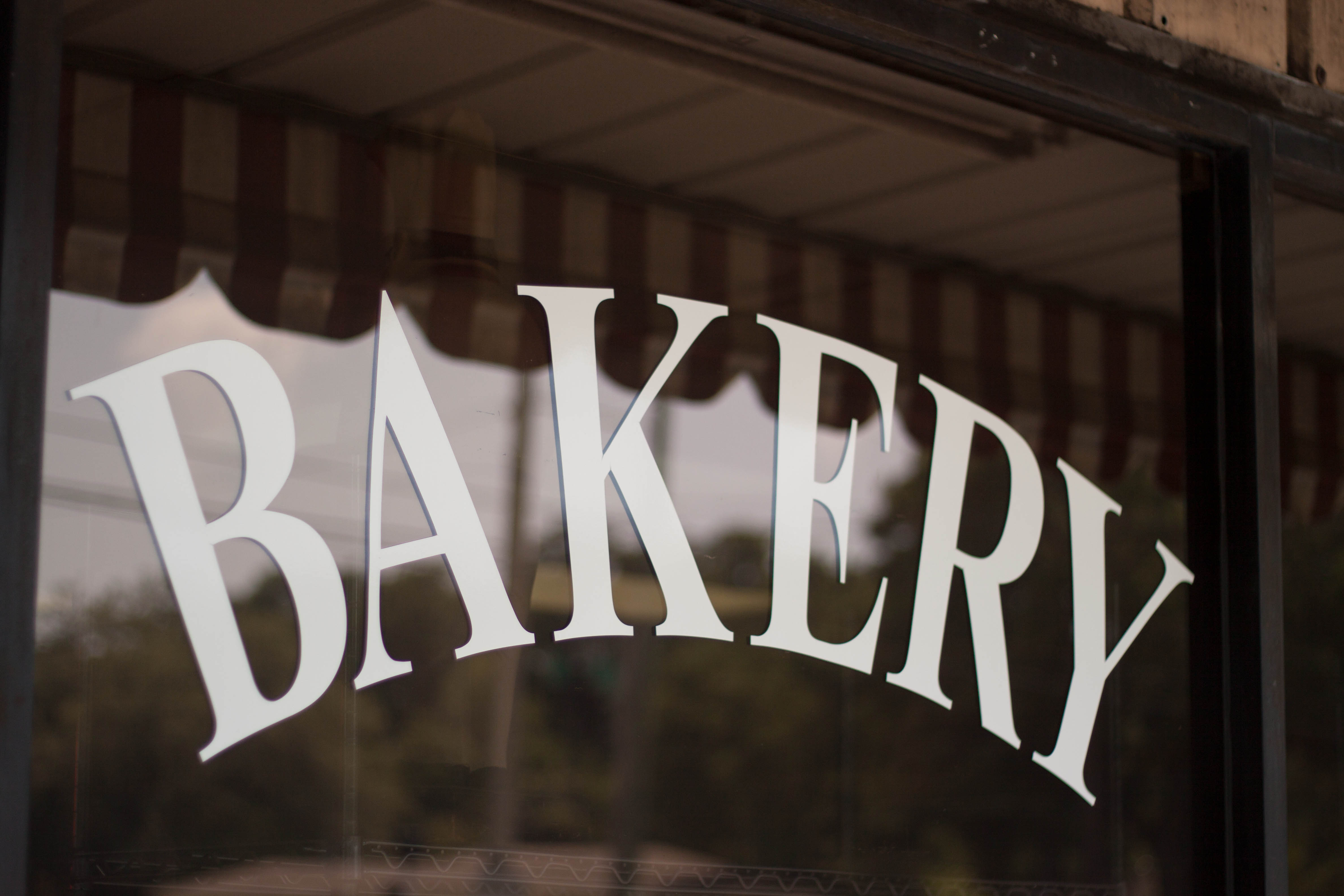 Bakeries In Pensacola Cakes Wedding Baking Supplies Bakery