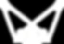 kisspng-event-management-computer-icons-