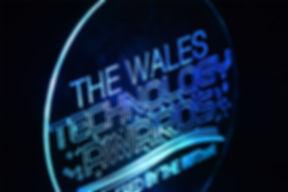 Estnet-Wales-Technology-award-720.jpg