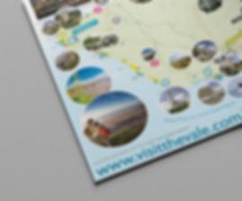 Vale-walk-large-map-720.jpg